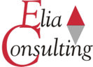 Elia Consulting - Organisational Psychology and HR Consultancy Services