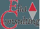 Elia Consulting - Consultanta in resurse umane