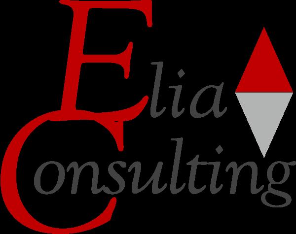 Elia Consulting